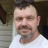 Normhall from Grant | Man | 52 years old | Cancer