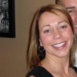 Yol from San Mateo | Woman | 47 years old | Capricorn