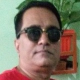 Nabin from Mau | Man | 52 years old | Pisces
