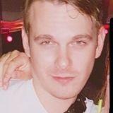 Bateman from Recklinghausen | Man | 28 years old | Sagittarius