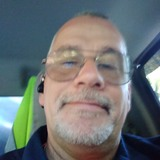 Gino from Scranton | Man | 53 years old | Sagittarius