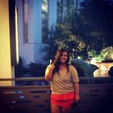 Bridgett from Weirton | Woman | 22 years old | Scorpio