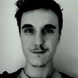 Zipboys from Bordeaux | Man | 25 years old | Gemini