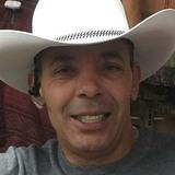 Tony from Hollywood   Man   60 years old   Aquarius