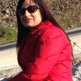 Sonia from Sunnyvale | Woman | 38 years old | Capricorn