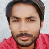 Bhavesth from Borsad | Man | 26 years old | Pisces