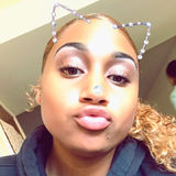 Lonnie from Valparaiso   Woman   22 years old   Libra