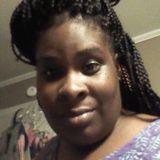 Quilla from Okolona | Woman | 30 years old | Sagittarius