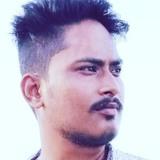 Nayanjyoti from Tinsukia | Man | 26 years old | Aries