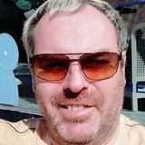 Michael from Bamberg   Man   53 years old   Taurus