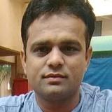 Viki from Chalisgaon   Man   28 years old   Aquarius