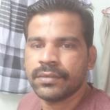 Arif from Putatan   Man   28 years old   Virgo