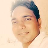 Karan from Sonipat   Man   23 years old   Aquarius