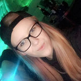 Chan from Southend-on-Sea | Woman | 23 years old | Scorpio