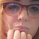 Kkaylaidk from Whitewater | Woman | 23 years old | Scorpio