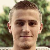 Arthuro from Villemoisson-sur-Orge | Man | 23 years old | Libra