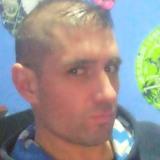 Relampago from Binefar | Man | 40 years old | Aquarius