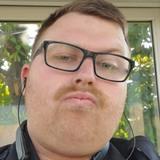 Tyzack from Maryville | Man | 26 years old | Sagittarius