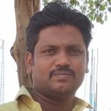 Shajid