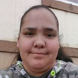 Amber from Los Lunas | Woman | 25 years old | Pisces