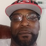 Drkman from Flint   Man   40 years old   Capricorn