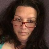 Zelly from Essex Junction   Woman   52 years old   Capricorn