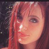 Nana from Herepian | Woman | 21 years old | Taurus