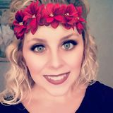 Becca from Ormond Beach | Woman | 30 years old | Aquarius