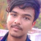 Dharun from Pudukkottai | Man | 19 years old | Sagittarius