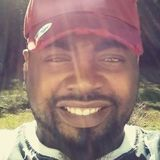 Ant from Anniston | Man | 27 years old | Virgo