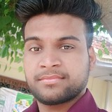 Akash from Srinagar   Man   22 years old   Libra
