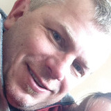 Cjc from Melbourne | Man | 52 years old | Sagittarius