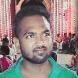 Rahul from Mughal Sarai | Man | 27 years old | Aries