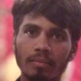 Dali from Sindhnur | Man | 22 years old | Libra