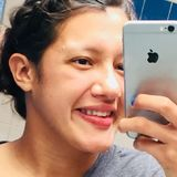 Isabel from Sunnyvale | Woman | 23 years old | Leo