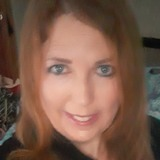 Touchofclass0G from Frederica | Woman | 51 years old | Virgo