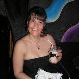 Janet from Selby | Woman | 55 years old | Aquarius
