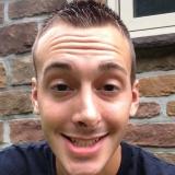 Kikininfo from Watertown | Man | 31 years old | Aries