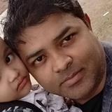 Robin from Balrampur | Man | 32 years old | Sagittarius