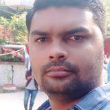 Gautam from Botad   Man   30 years old   Scorpio
