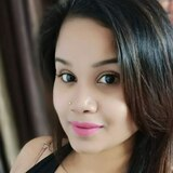 Anujgujjar25D from Ghaziabad | Woman | 24 years old | Leo