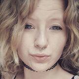 Mira from Wegberg | Woman | 21 years old | Libra