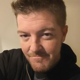 Joshuamichael from Sarasota   Man   38 years old   Virgo