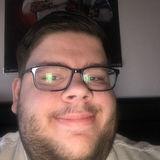 Skydog from Hartford | Man | 26 years old | Gemini