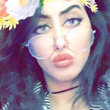Nikki from Bournemouth | Woman | 23 years old | Pisces