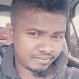 Ajr91 from Teluk Intan | Man | 29 years old | Aries