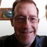 Scott from Chippewa Falls | Man | 50 years old | Taurus