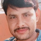 Sonu from Sheopur | Man | 21 years old | Capricorn