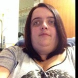 Kaz-X from Southend-on-Sea   Woman   36 years old   Cancer