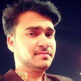 Niteshsharma from Sikar   Man   25 years old   Virgo
